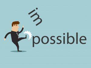 La gestión del cambio, una capacidad innata del traductor