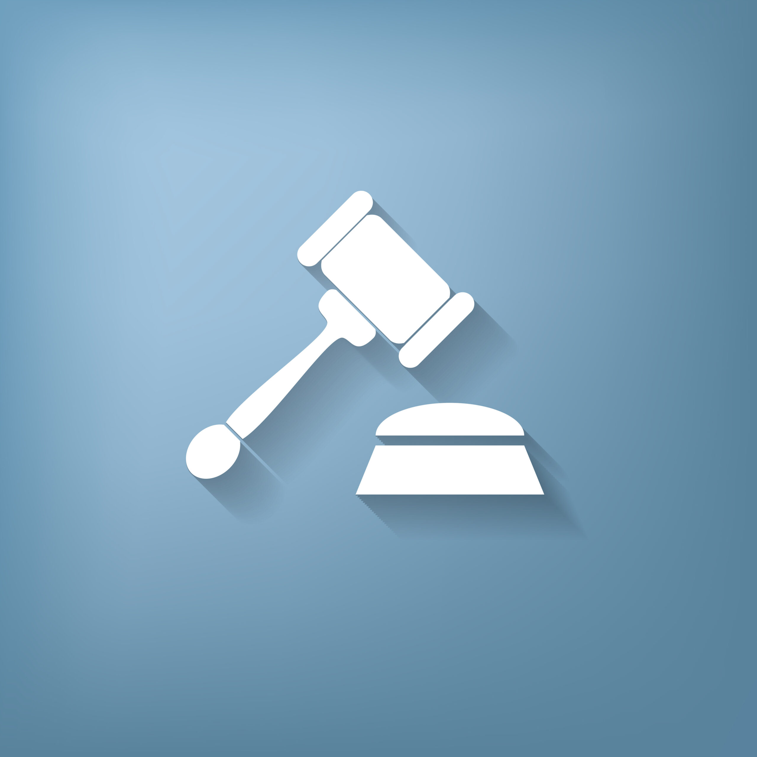 Latinismos jurídicos: cuándo y cómo usarlos