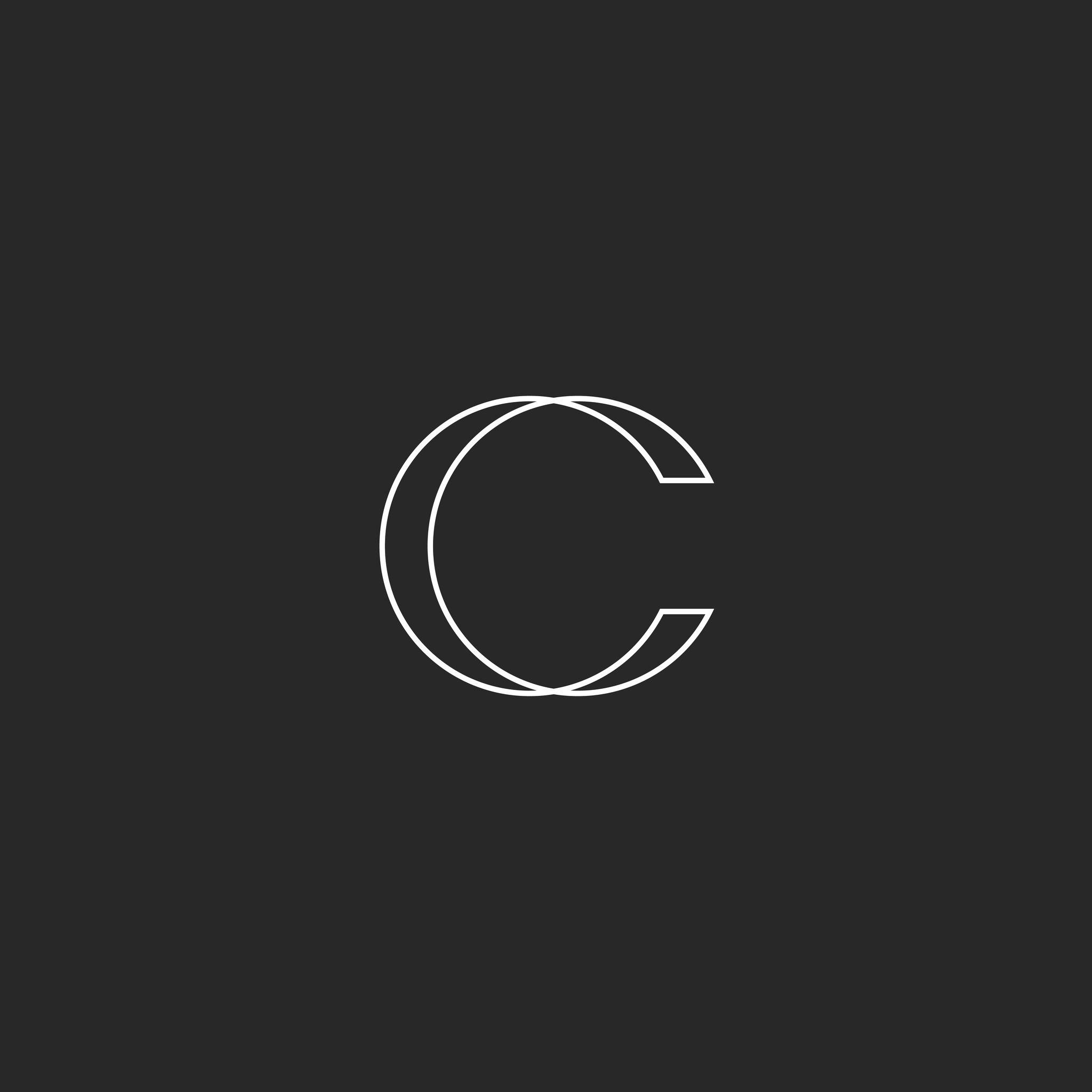 Reglas ortográficas: la «c» y la «z»