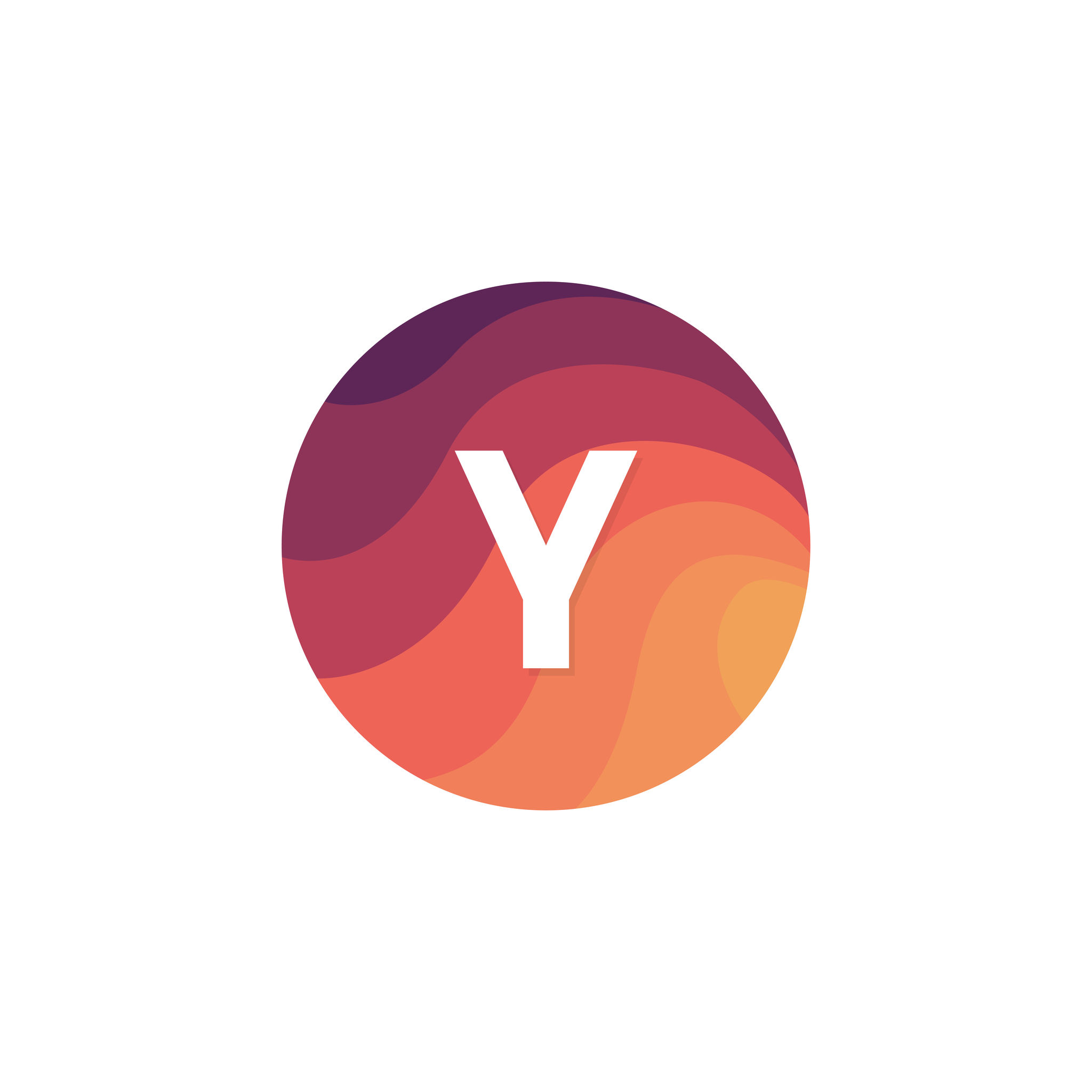 Reglas ortográficas: la «ll» y la «y»