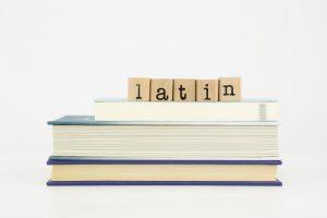por-que-es-importante-estudiar-latin-y-griego.jpg