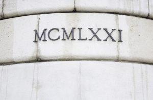 ortografia-de-los-numeros-romanos.jpg