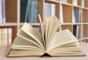 La importancia de la ortotipografía en la traducción