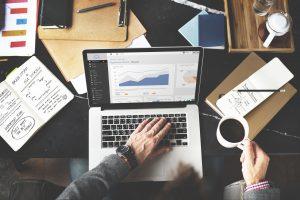 Consejos para preparar un trabajo académico (parte I)