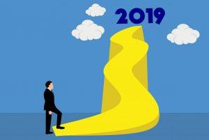propósitos año nuevo traductores
