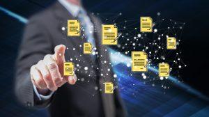 Traducción de políticas y textos de protección de datos