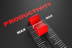 Productividad y emprendimiento