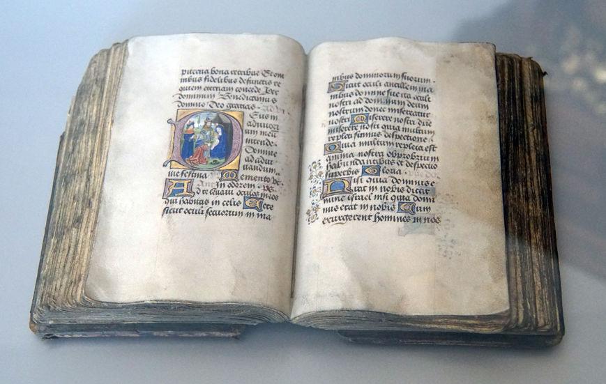 ¿Existió la Escuela de Traductores de Toledo?
