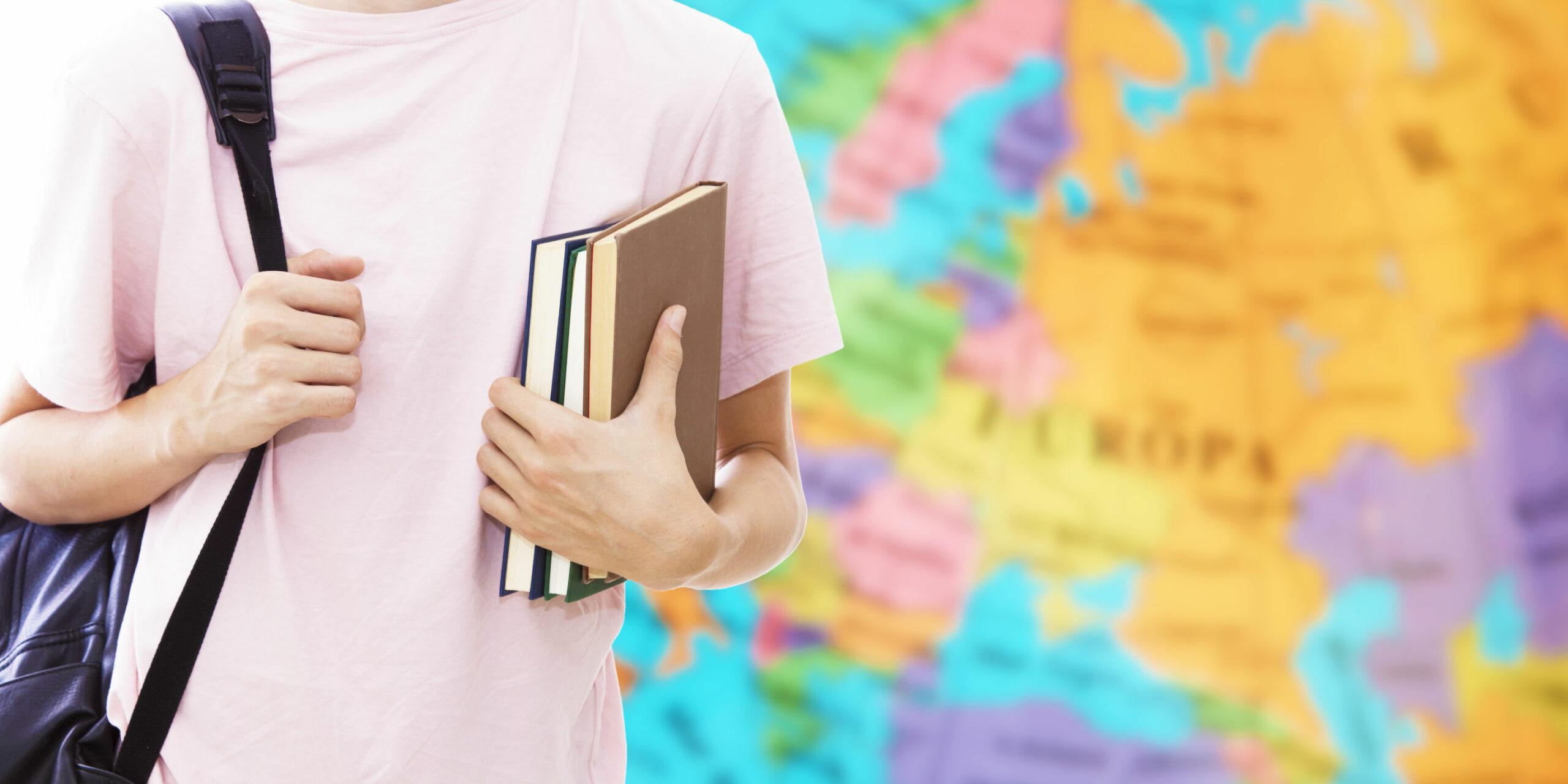Libros para traductores