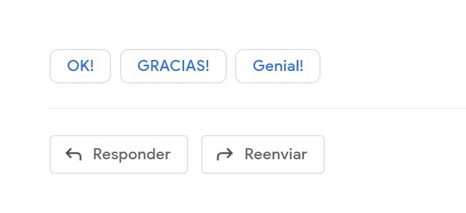 Esta imagen demuestra cómo el uso de reglas ortográficas del inglés en textos en español puede llevar a errores. En español las oraciones con signos de exclamación se usan tanto al inicio como al final de la frase. a diferencia del inglés.