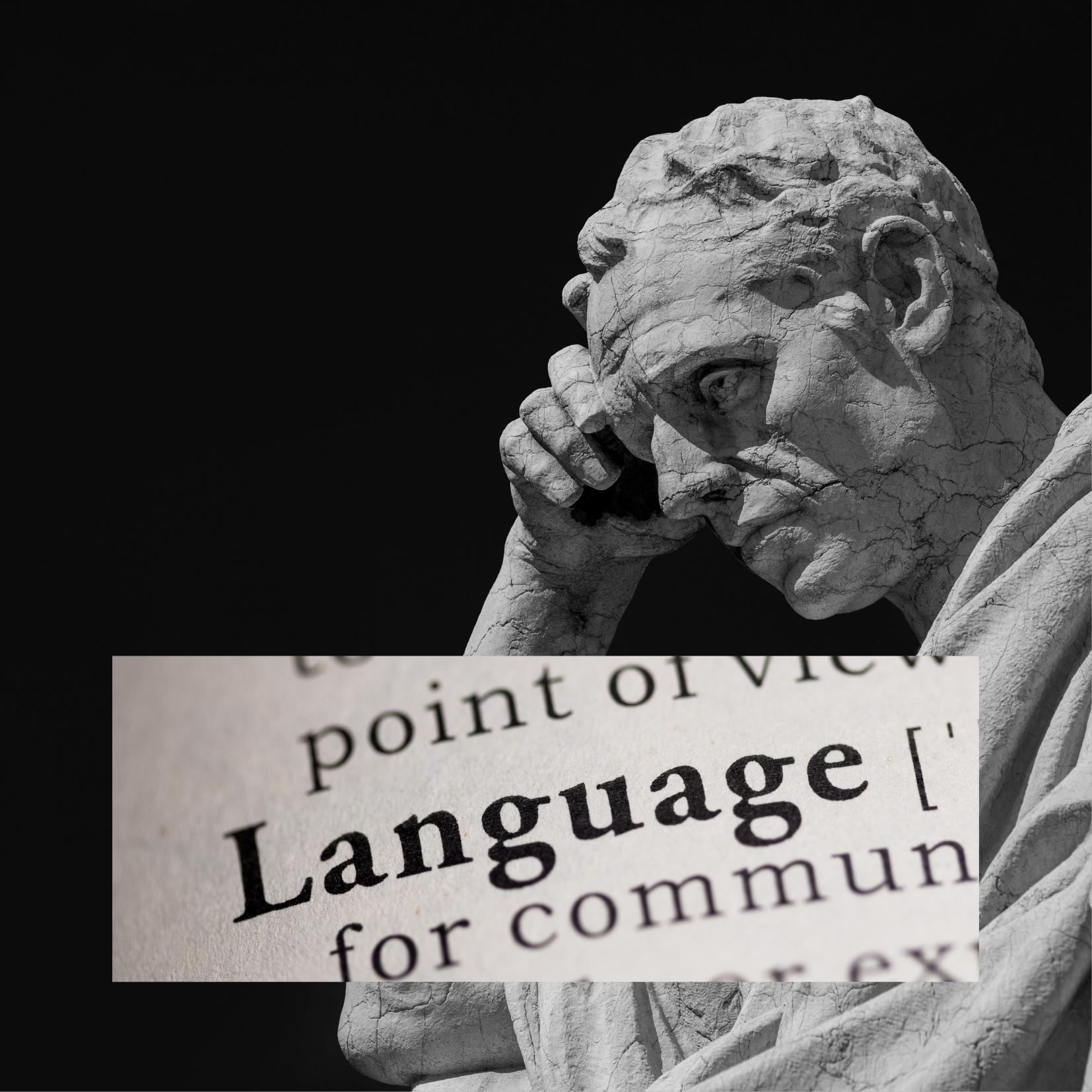¿Qué es la filosofía del lenguaje?